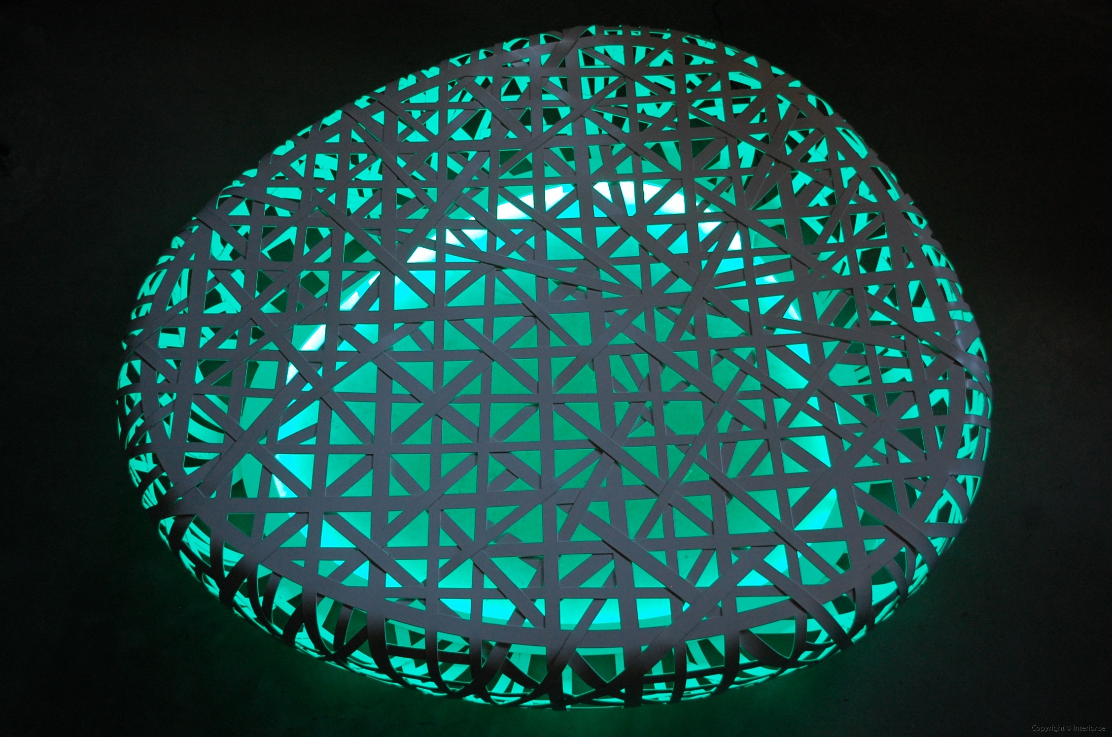 Hyra möbler stockholm led bird s nest beijing china kina stadium furniture sofa event möbler (21)