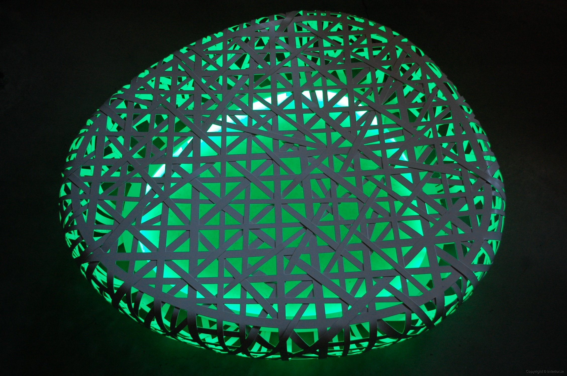 Hyra möbler stockholm led bird s nest beijing china kina stadium furniture sofa event möbler (24)