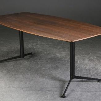 Bord, Paustian Spinal Table