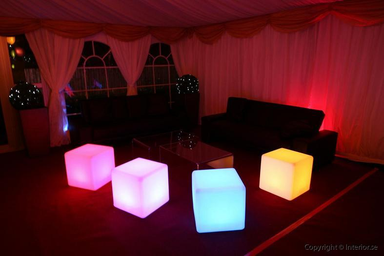 led kuber ledkuber led cubes hyra led möbler rent led furniture hire led furniture stockholm event (5)