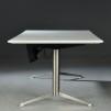 Höj- & sänkbart konferensbord - Paustian Spinal Table