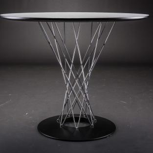 Bord, Vitra Cyclone, Isamu Noguchi   Hyr designmöbler