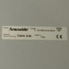 Pendel, Artemide LED Tian Xia - 80 cm