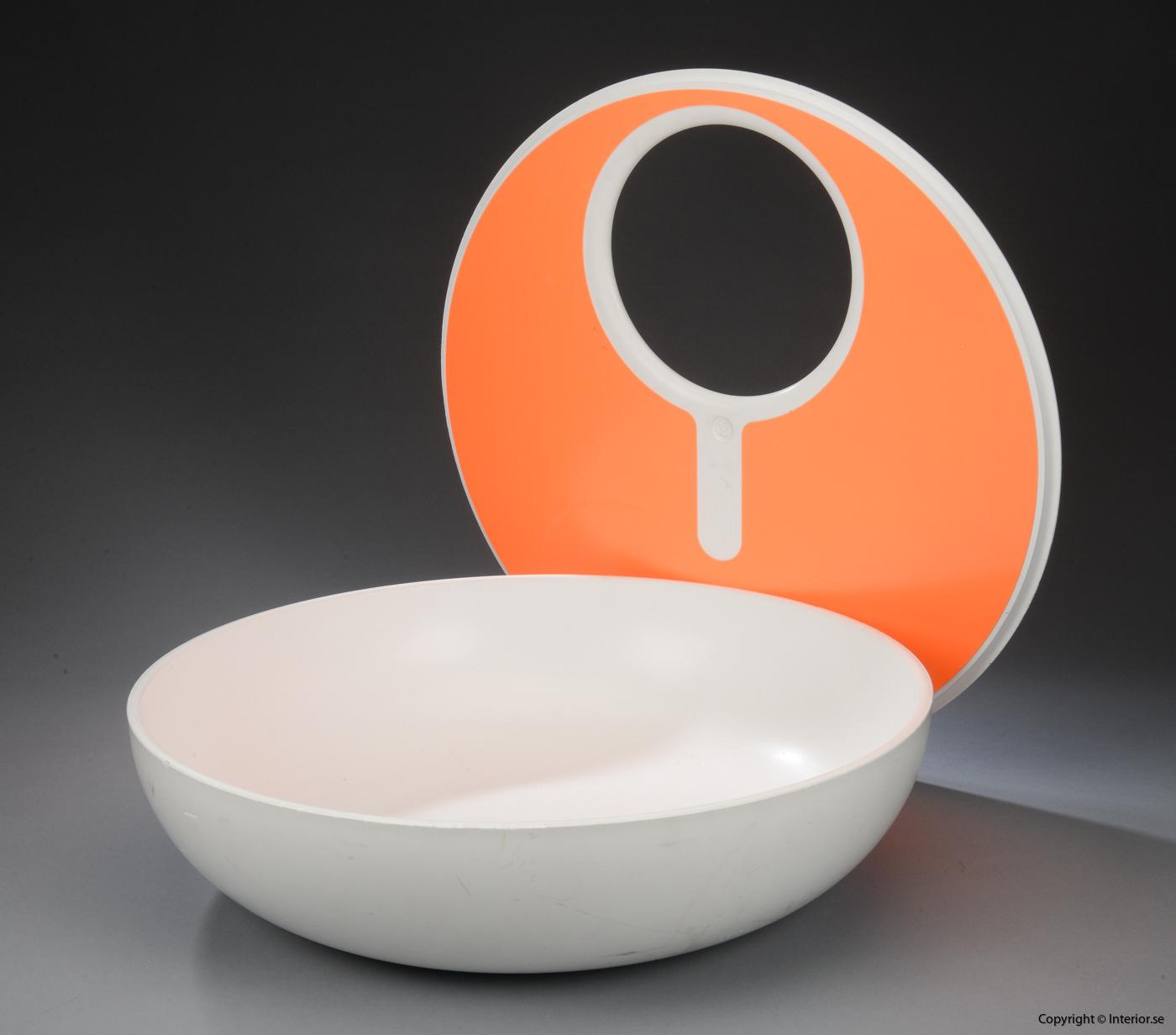 Soffbord coffee table Couchtisch  Alias Nesting - Tamar Ben David 2