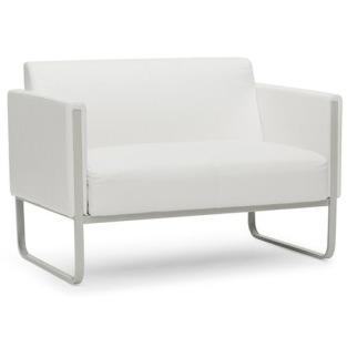 2-sits soffa, Ops - Flera färger