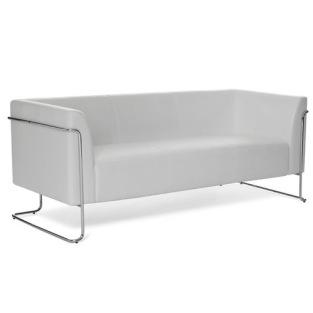 3-sits soffa, Aero - Flera färger