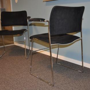 Stolar, Howe 40/4   Hyra möbler