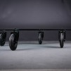 Soffbord, FantanaArte Tavolino - Industridesign