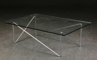 Glasbord från Paustian