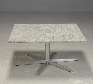 Soffbord från Arne Jacobsen - Vintage