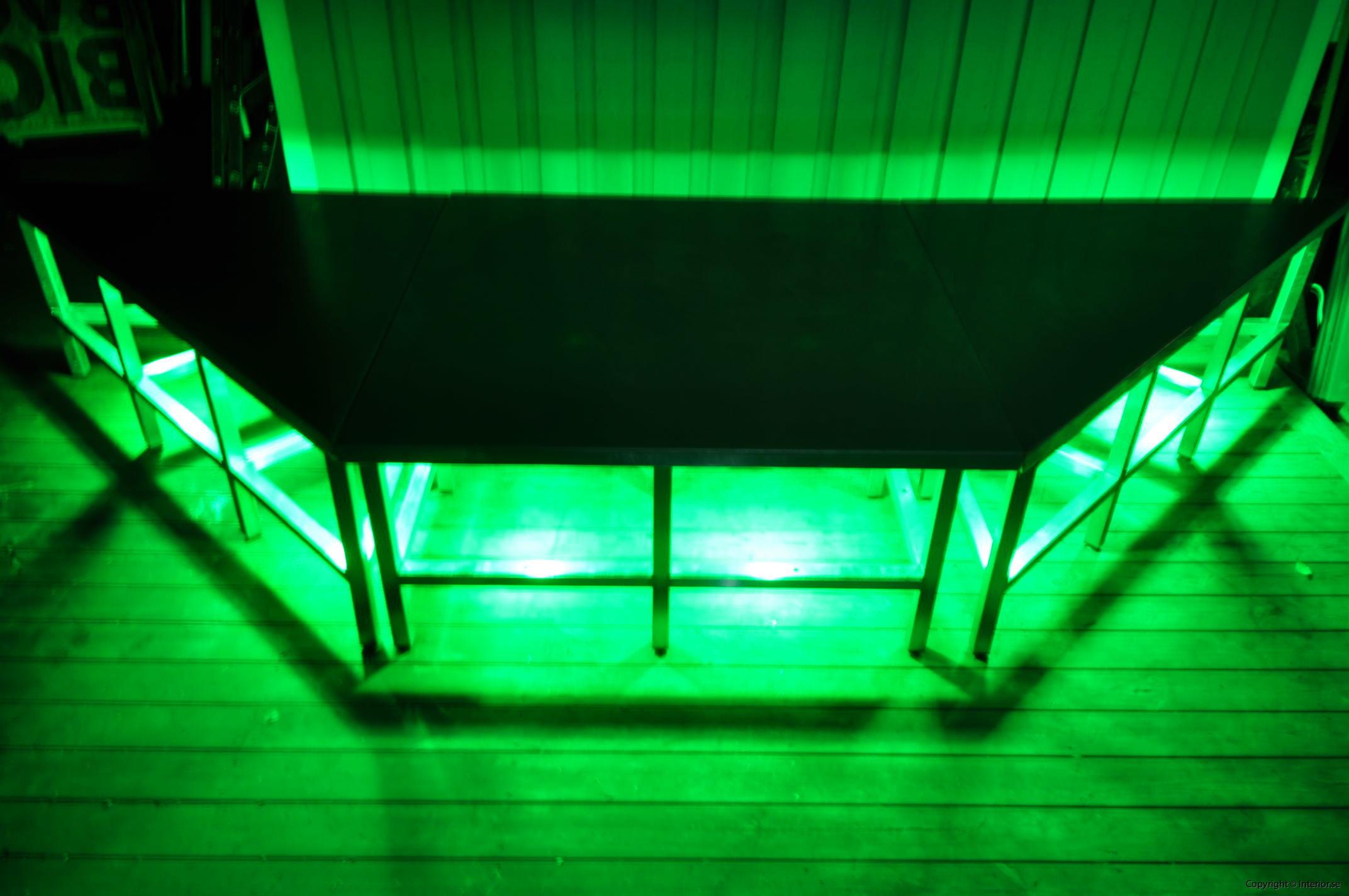 hyra scen podier podium rostfri dansscen hyr stockholm event möbler inredning (2)