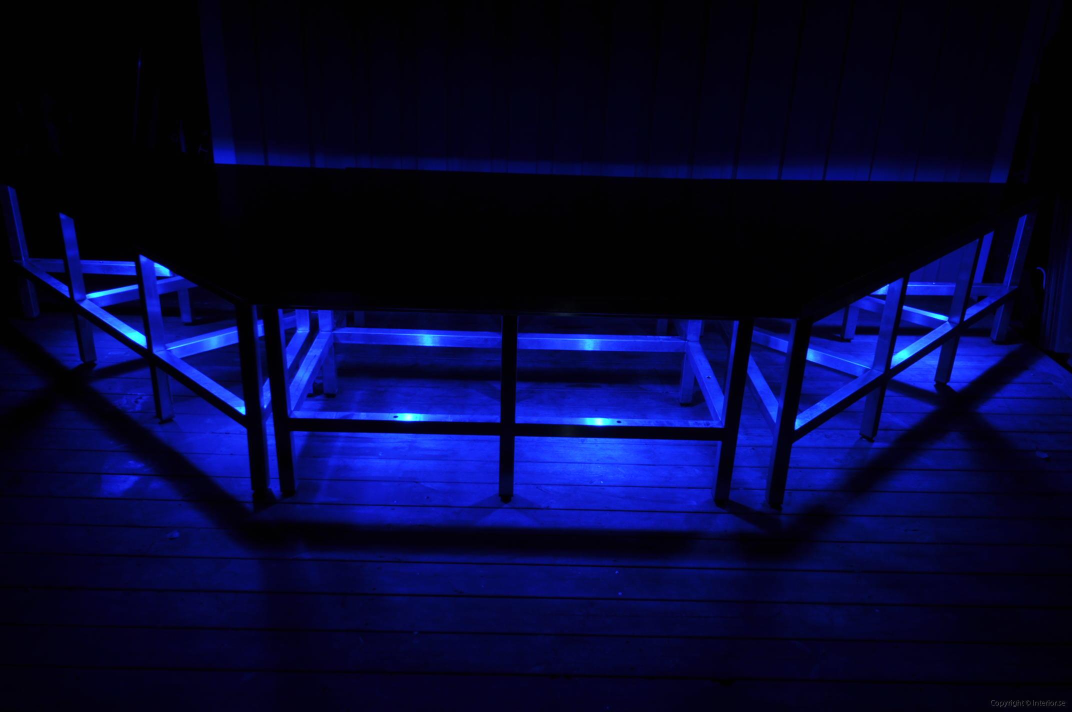 hyra scen podier podium rostfri dansscen hyr stockholm event möbler inredning (3)