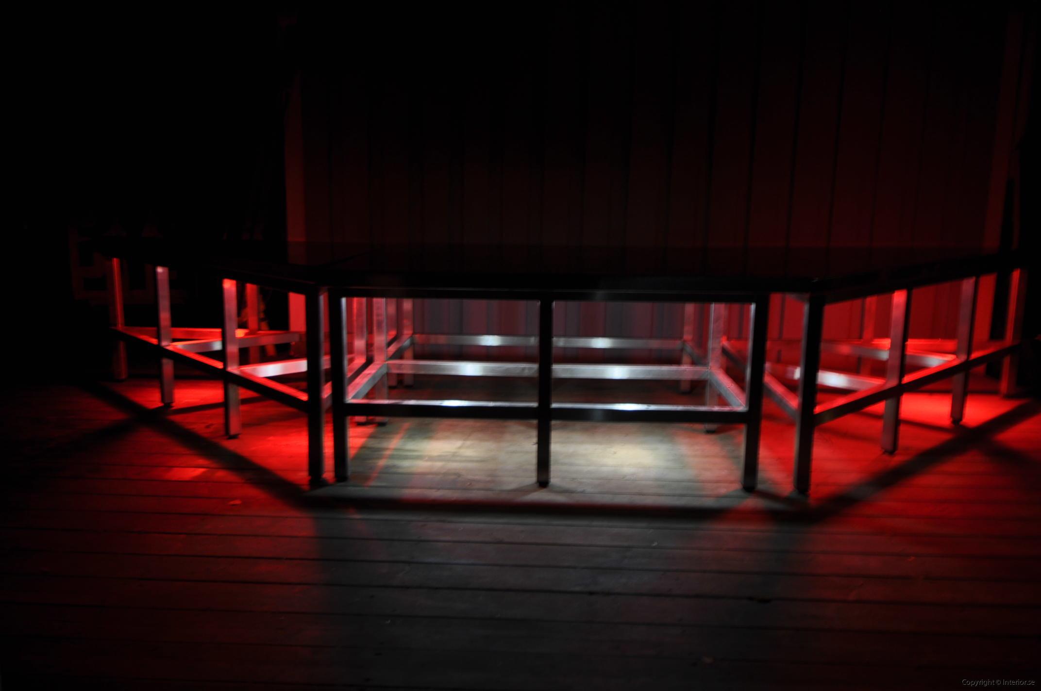 hyra scen podier podium rostfri dansscen hyr stockholm event möbler inredning (11)