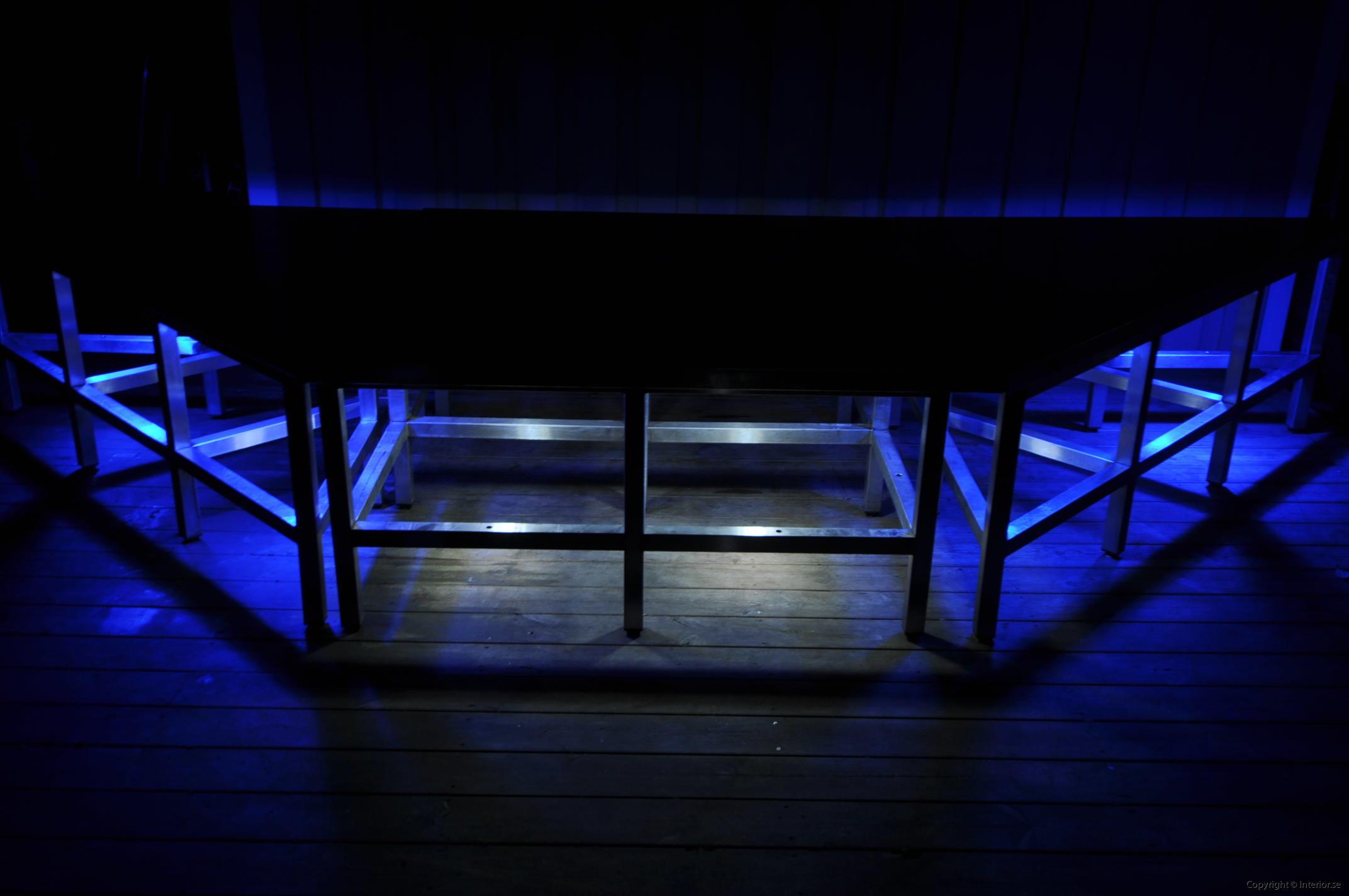hyra scen podier podium rostfri dansscen hyr stockholm event möbler inredning (10)