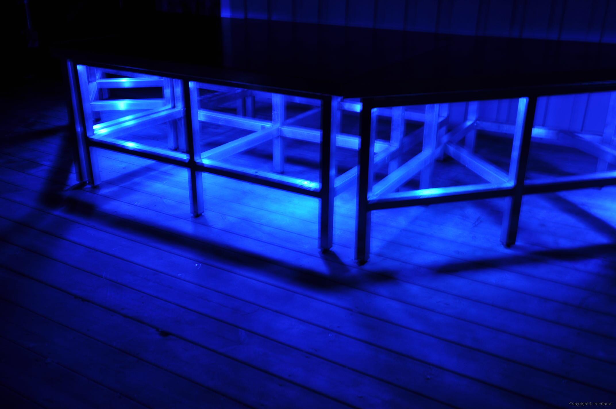 hyra scen podier podium rostfri dansscen hyr stockholm event möbler inredning (12)