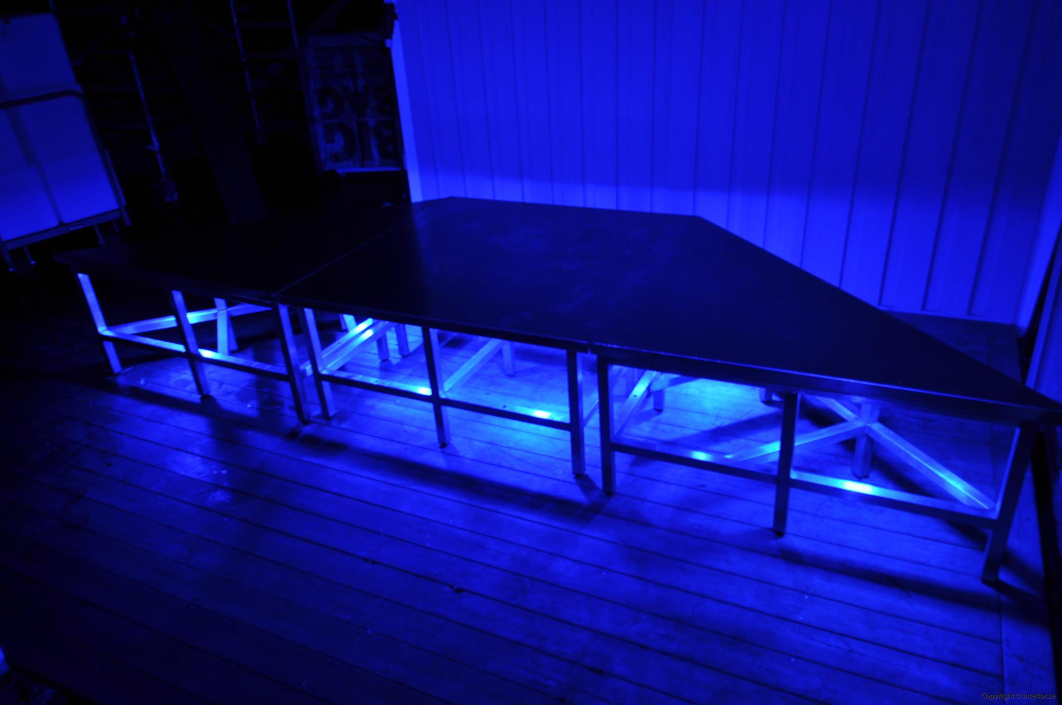hyra scen podier podium rostfri dansscen hyr stockholm event möbler inredning (7)