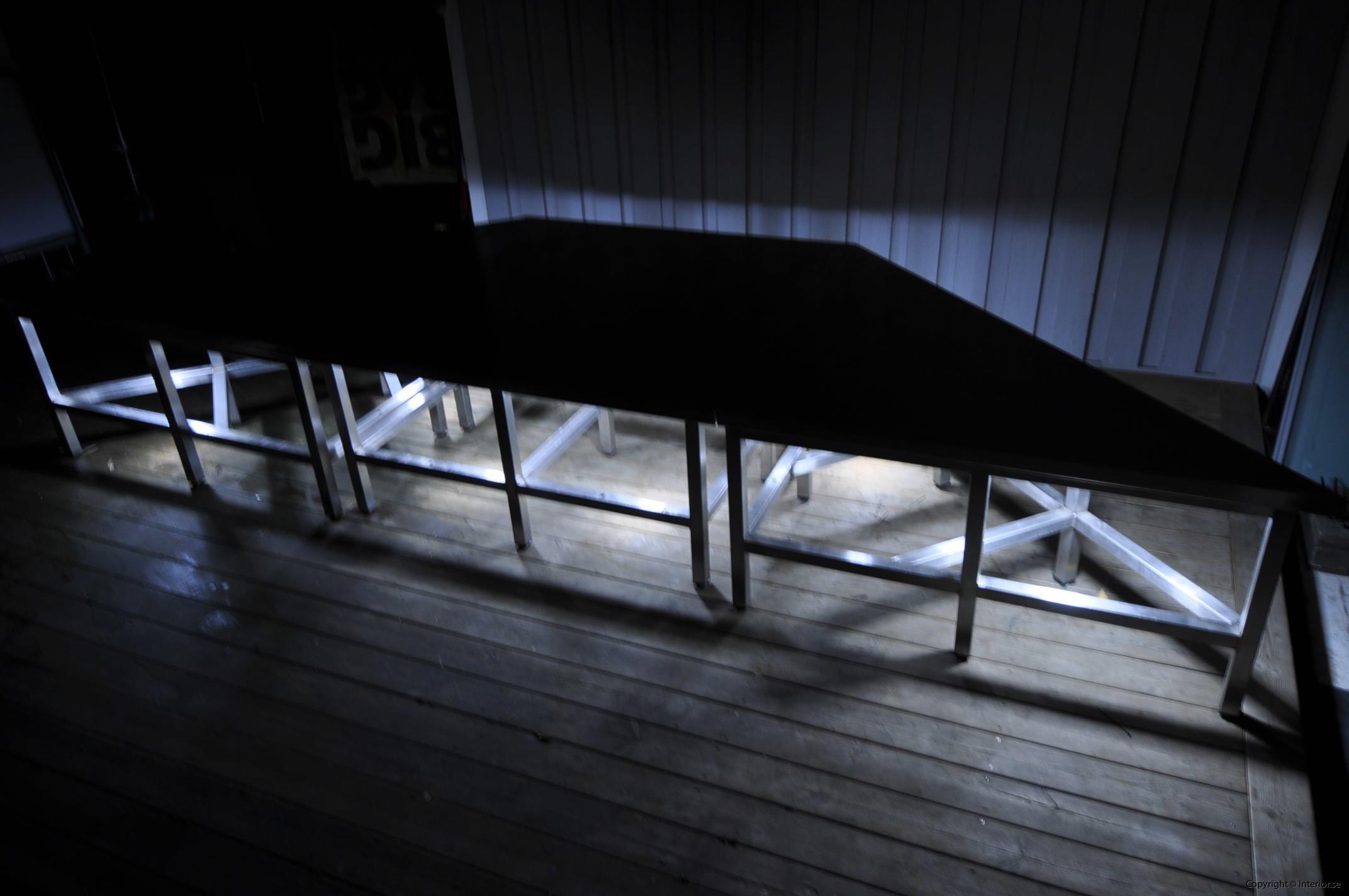 hyra scen podier podium rostfri dansscen hyr stockholm event möbler inredning (16)