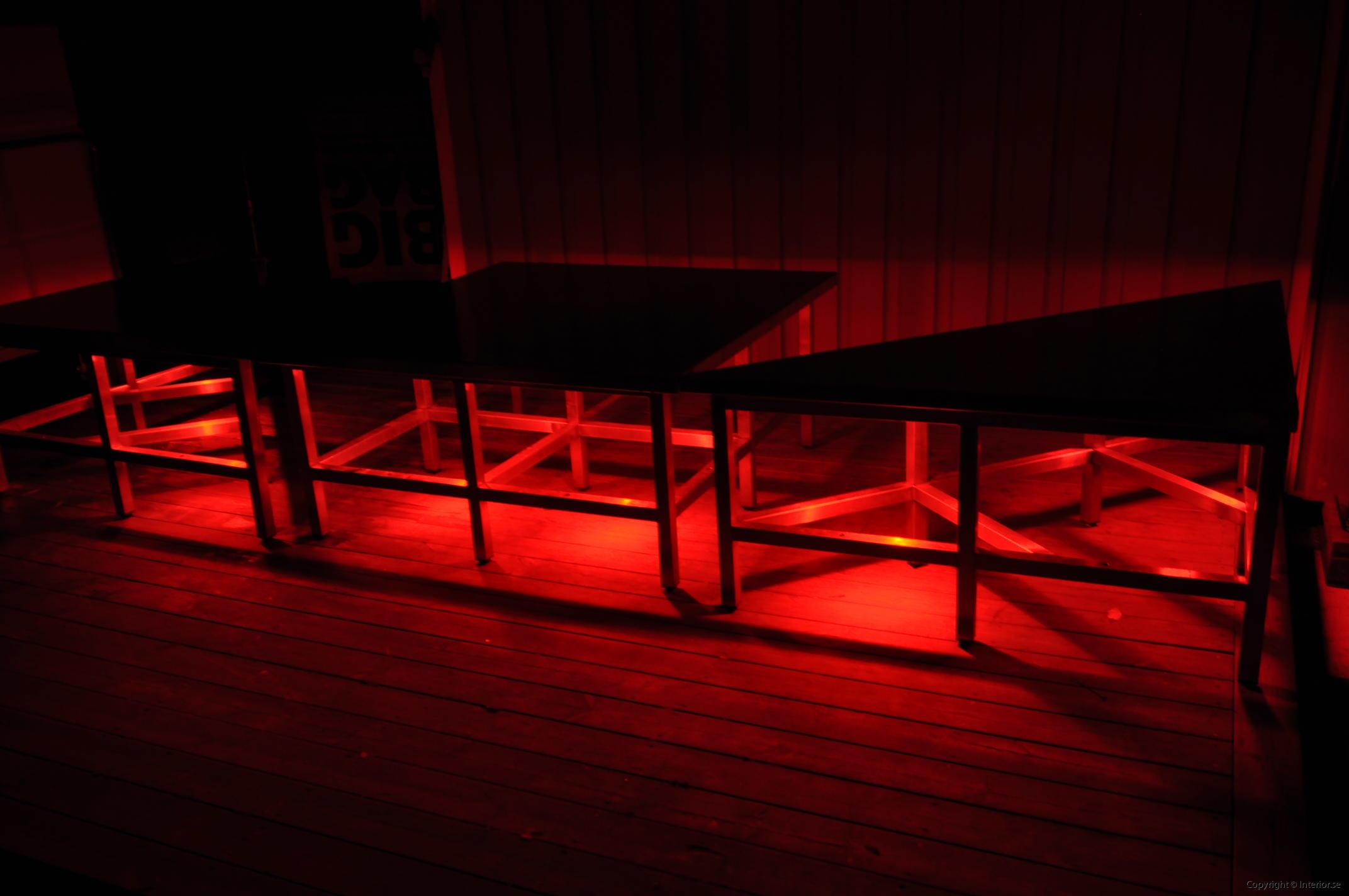 hyra scen podier podium rostfri dansscen hyr stockholm event möbler inredning (13)