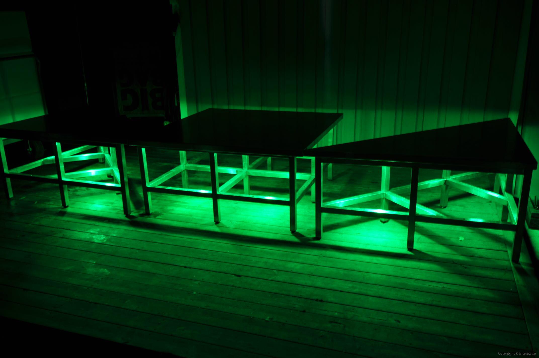 hyra scen podier podium rostfri dansscen hyr stockholm event möbler inredning (15)