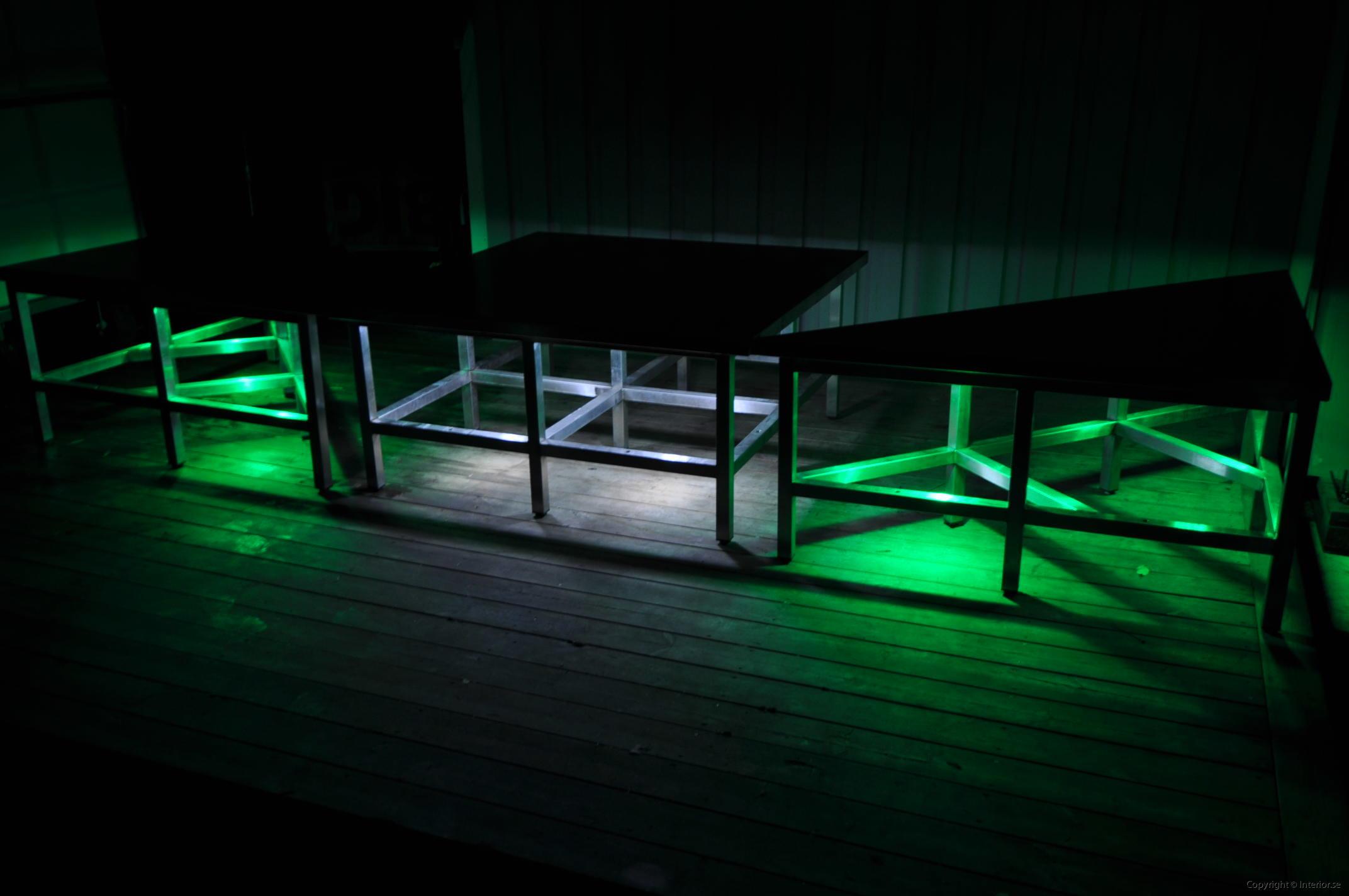 hyra scen podier podium rostfri dansscen hyr stockholm event möbler inredning (6)