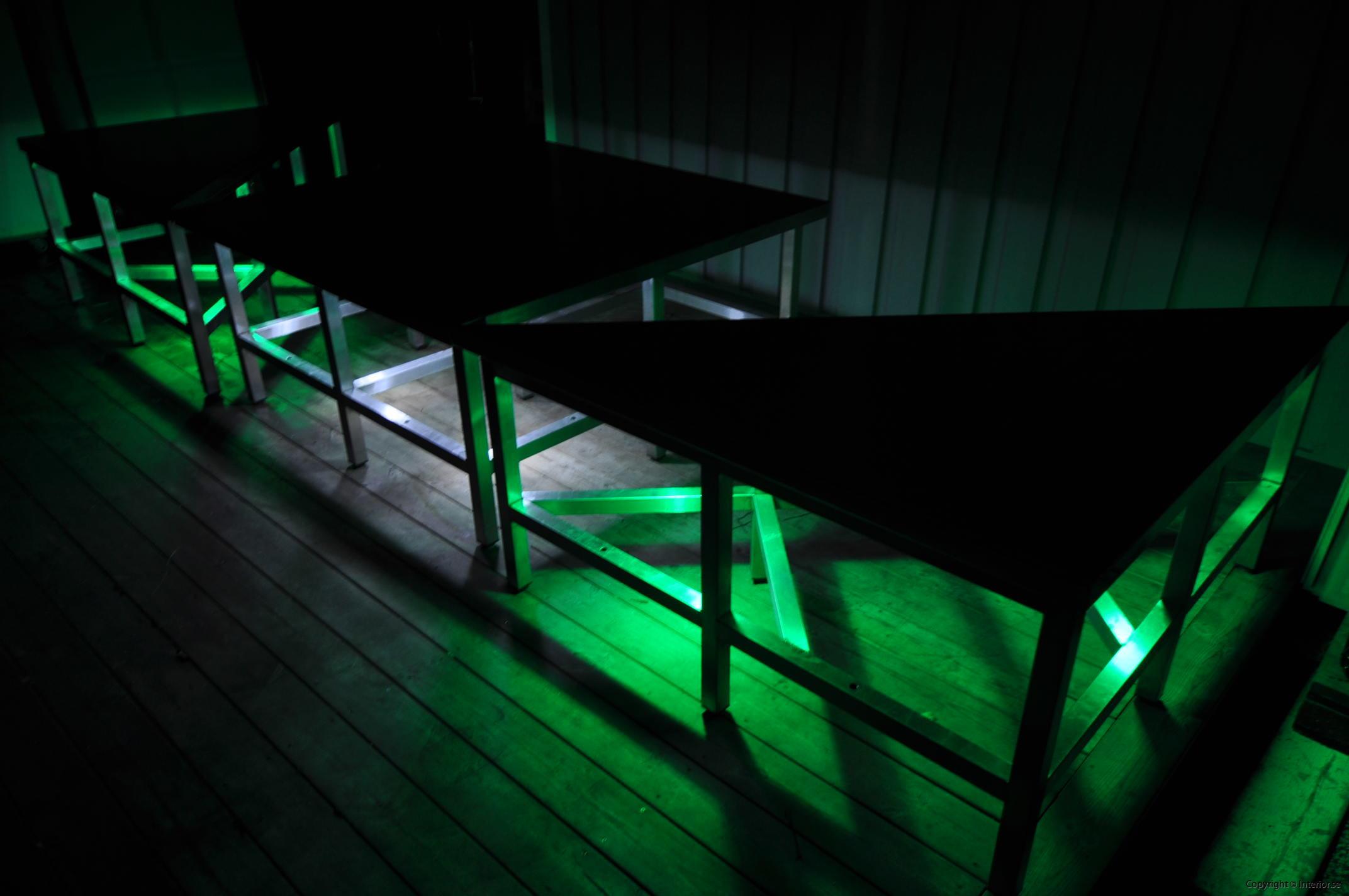 hyra scen podier podium rostfri dansscen hyr stockholm event möbler inredning (17)