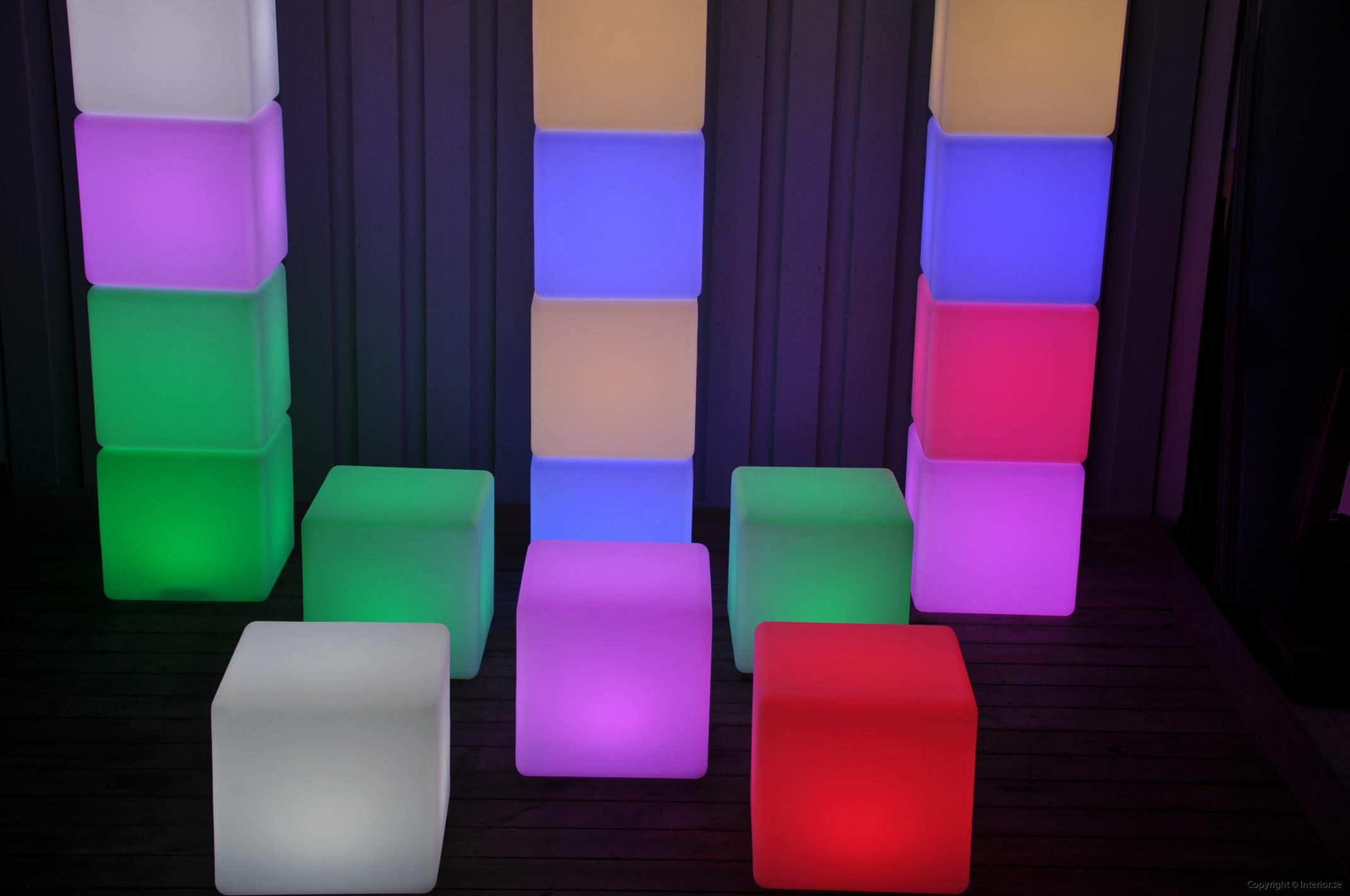 Hyra led möbler ledmöbler stockholm event möbler hyr möbler stockholm event led furniture hire stockholm (3)