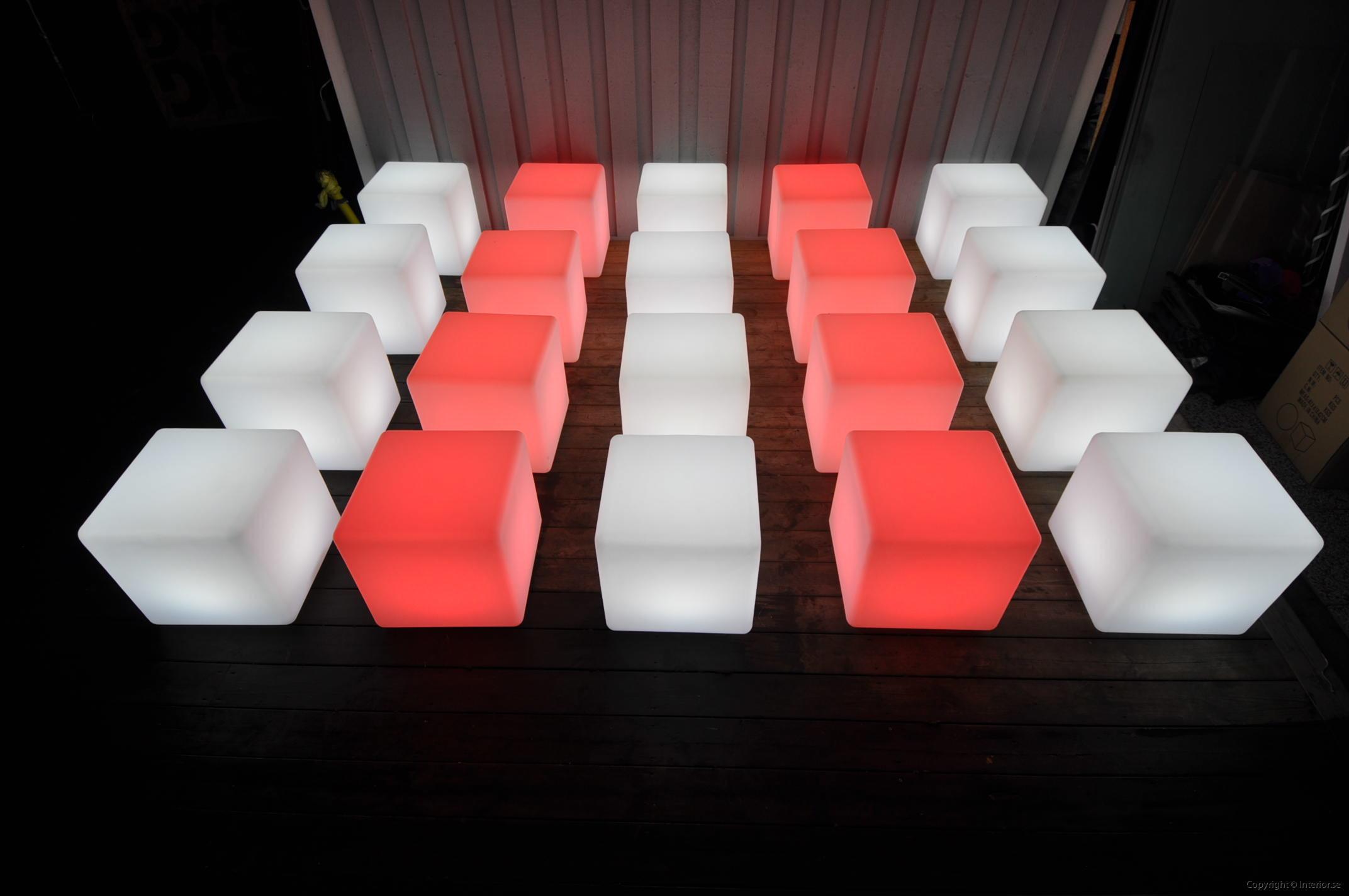 Hyra led möbler ledmöbler stockholm event möbler hyr möbler stockholm event led furniture hire stockholm (5)