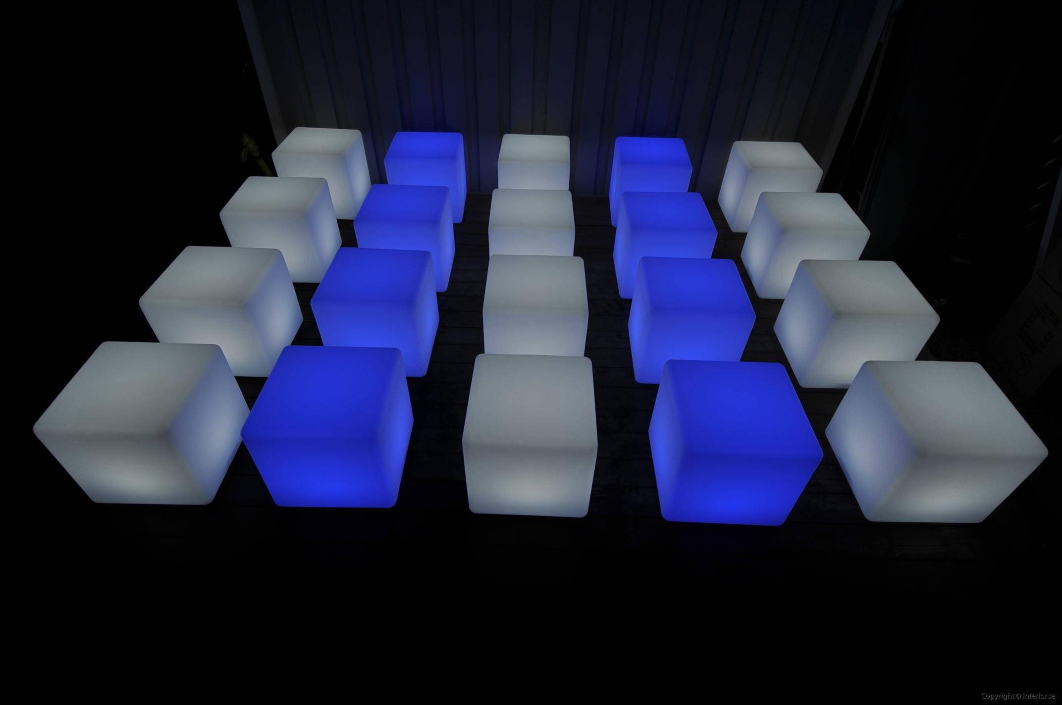 Hyra led möbler ledmöbler stockholm event möbler hyr möbler stockholm event led furniture hire stockholm (8)