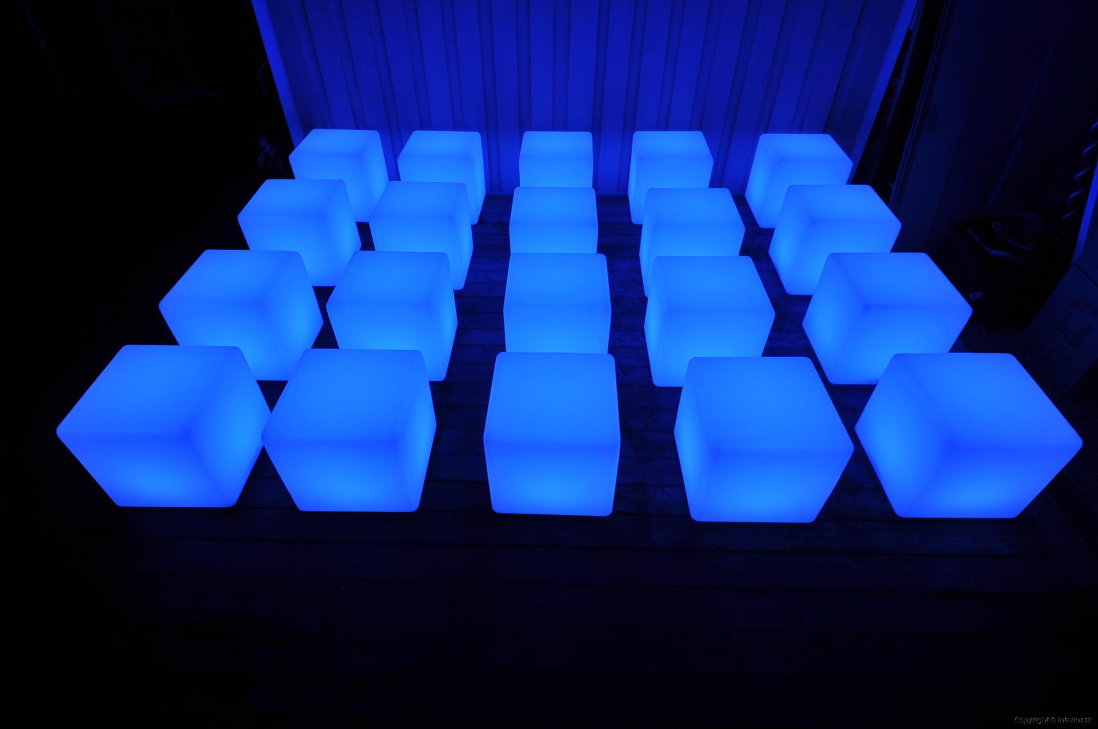 Hyra led möbler ledmöbler stockholm event möbler hyr möbler stockholm event led furniture hire stockholm (10)