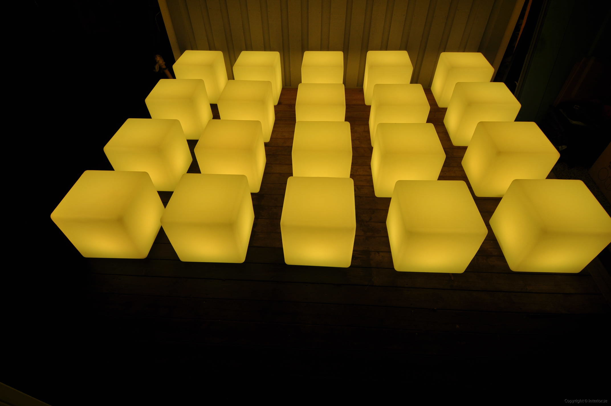 Hyra led möbler ledmöbler stockholm event möbler hyr möbler stockholm event led furniture hire stockholm (13)