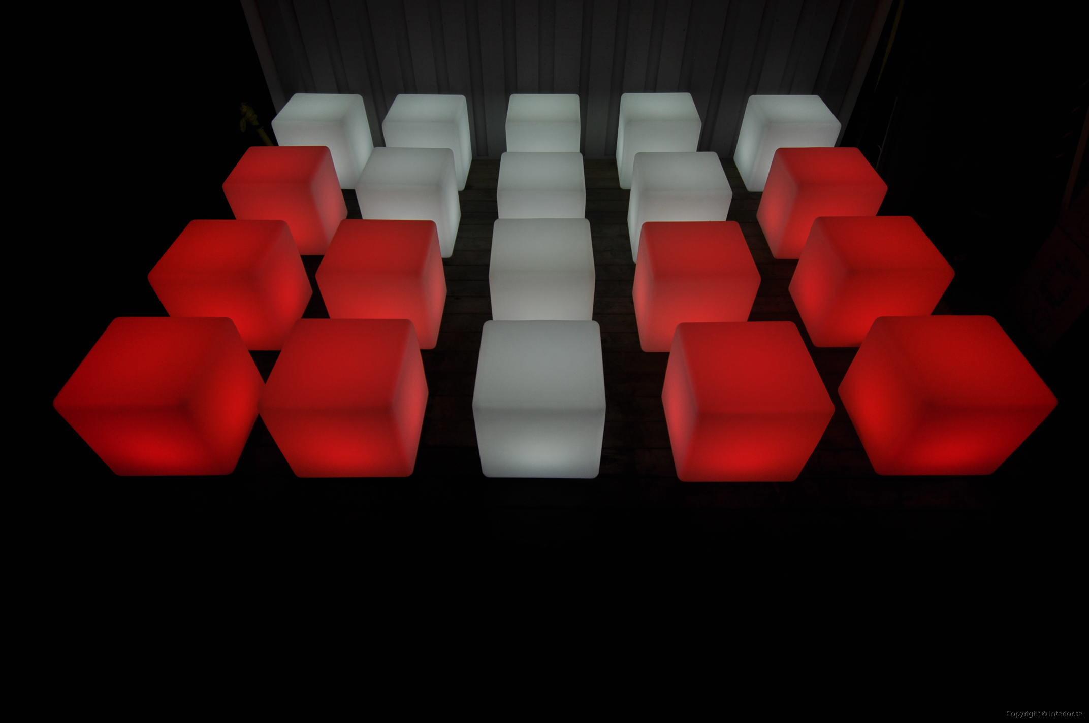 Hyra led möbler ledmöbler stockholm event möbler hyr möbler stockholm event led furniture hire stockholm (15)