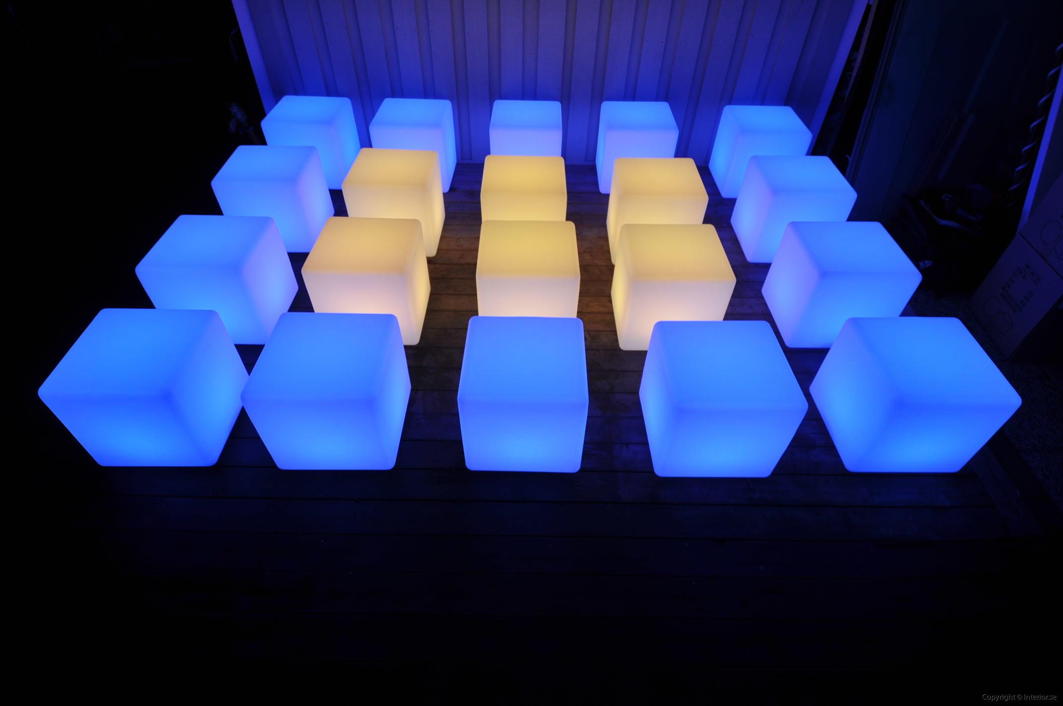 Hyra led möbler ledmöbler stockholm event möbler hyr möbler stockholm event led furniture hire stockholm (16)