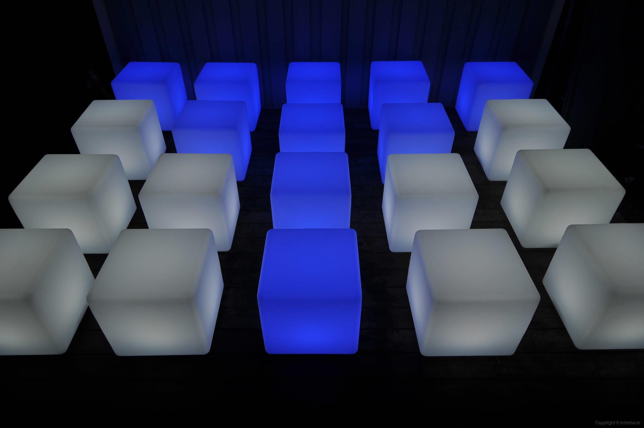 Hyra led möbler ledmöbler stockholm event möbler hyr möbler stockholm event led furniture hire stockholm (18)