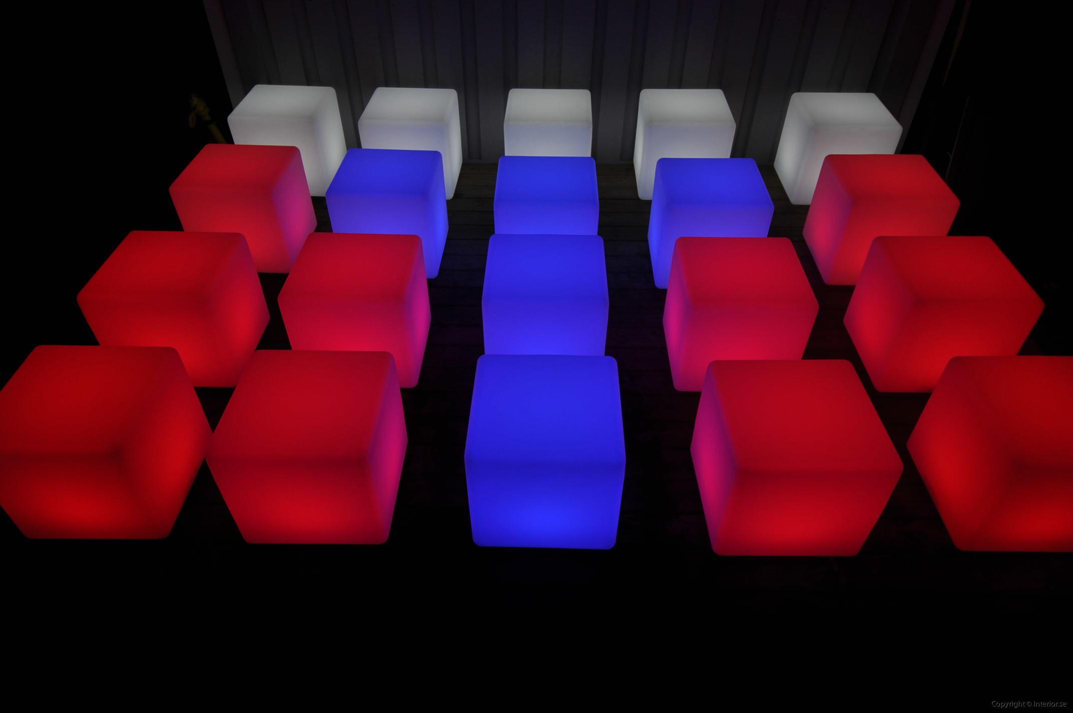 Hyra led möbler ledmöbler stockholm event möbler hyr möbler stockholm event led furniture hire stockholm (20)