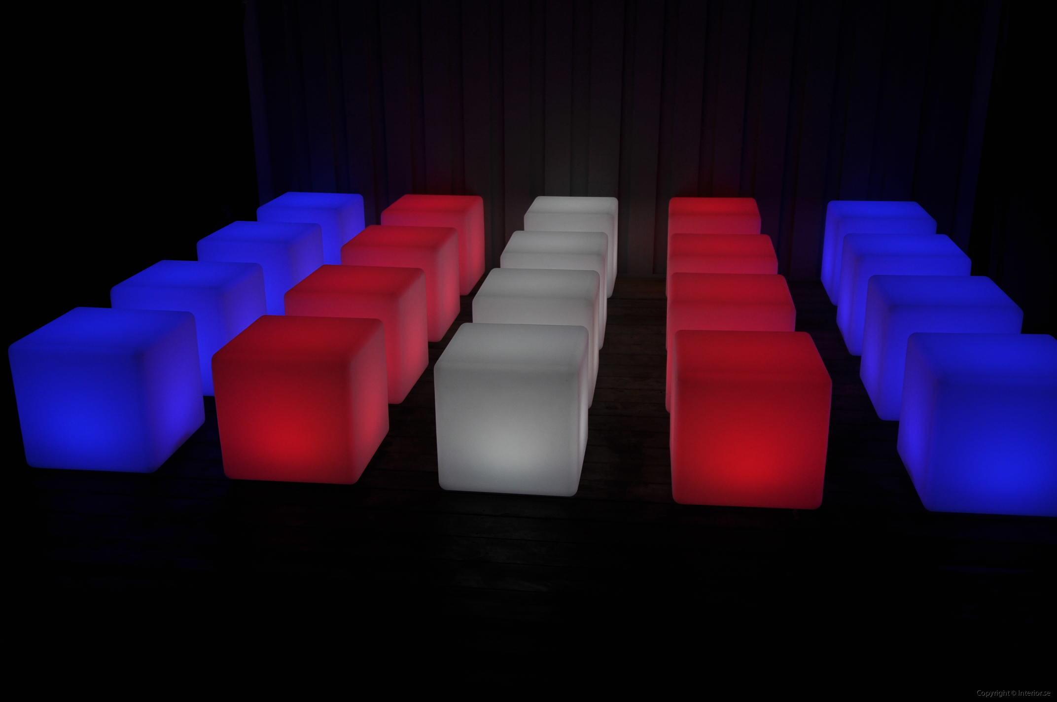 Hyra led möbler ledmöbler stockholm event möbler hyr möbler stockholm event led furniture hire stockholm (21)
