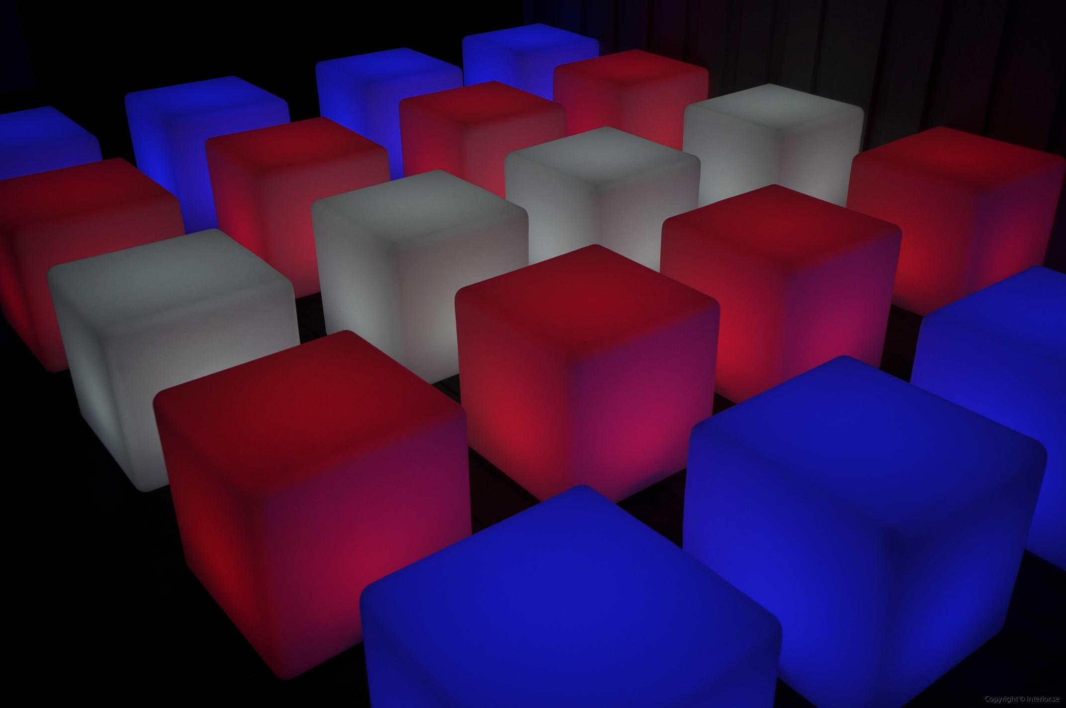 Hyra led möbler ledmöbler stockholm event möbler hyr möbler stockholm event led furniture hire stockholm (22)