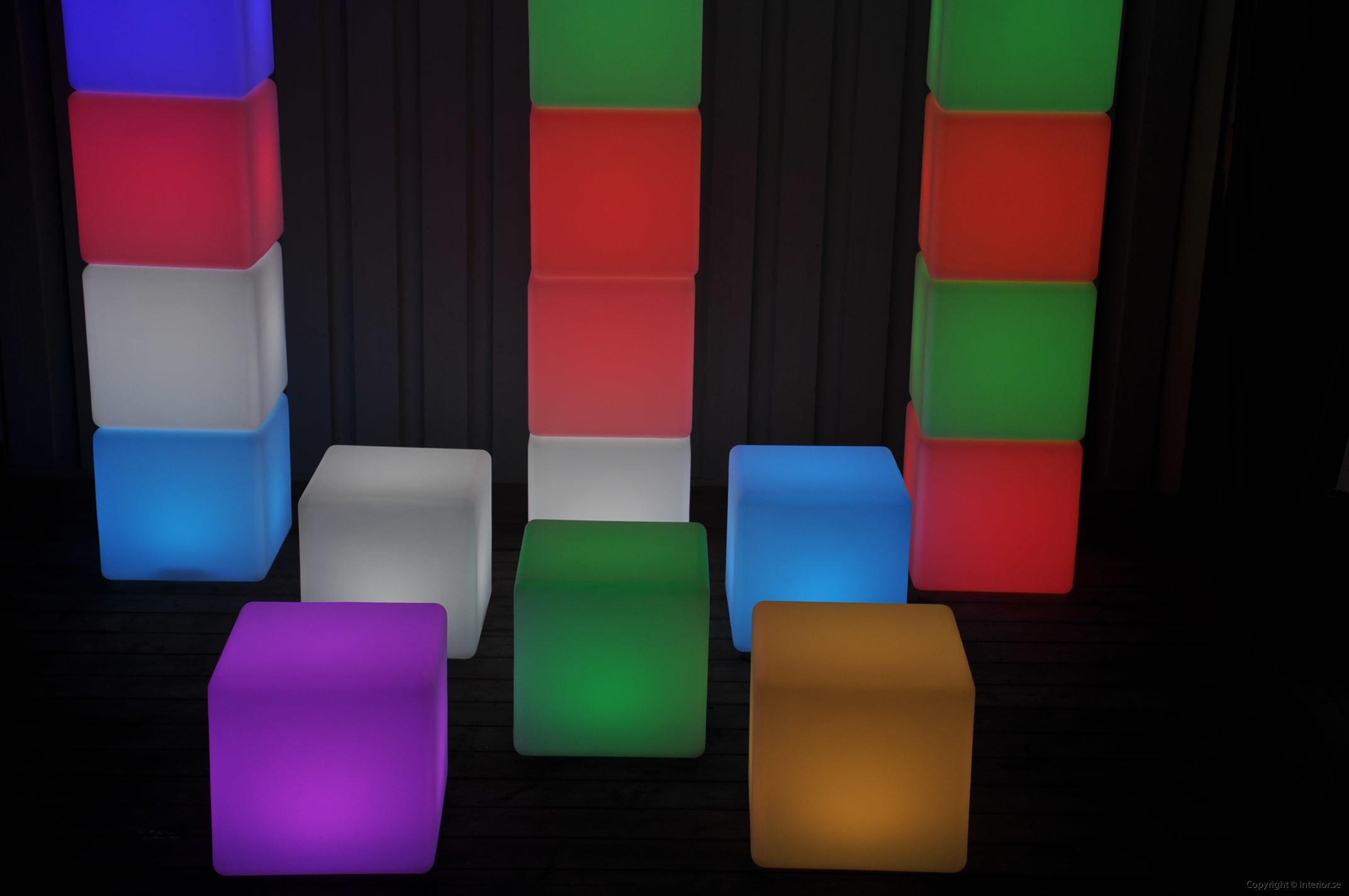 Hyra led möbler ledmöbler stockholm event möbler hyr möbler stockholm event led furniture hire stockholm