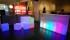 Bardisk, Vondom Faz Bar Multi Light LED - Special Design (3)
