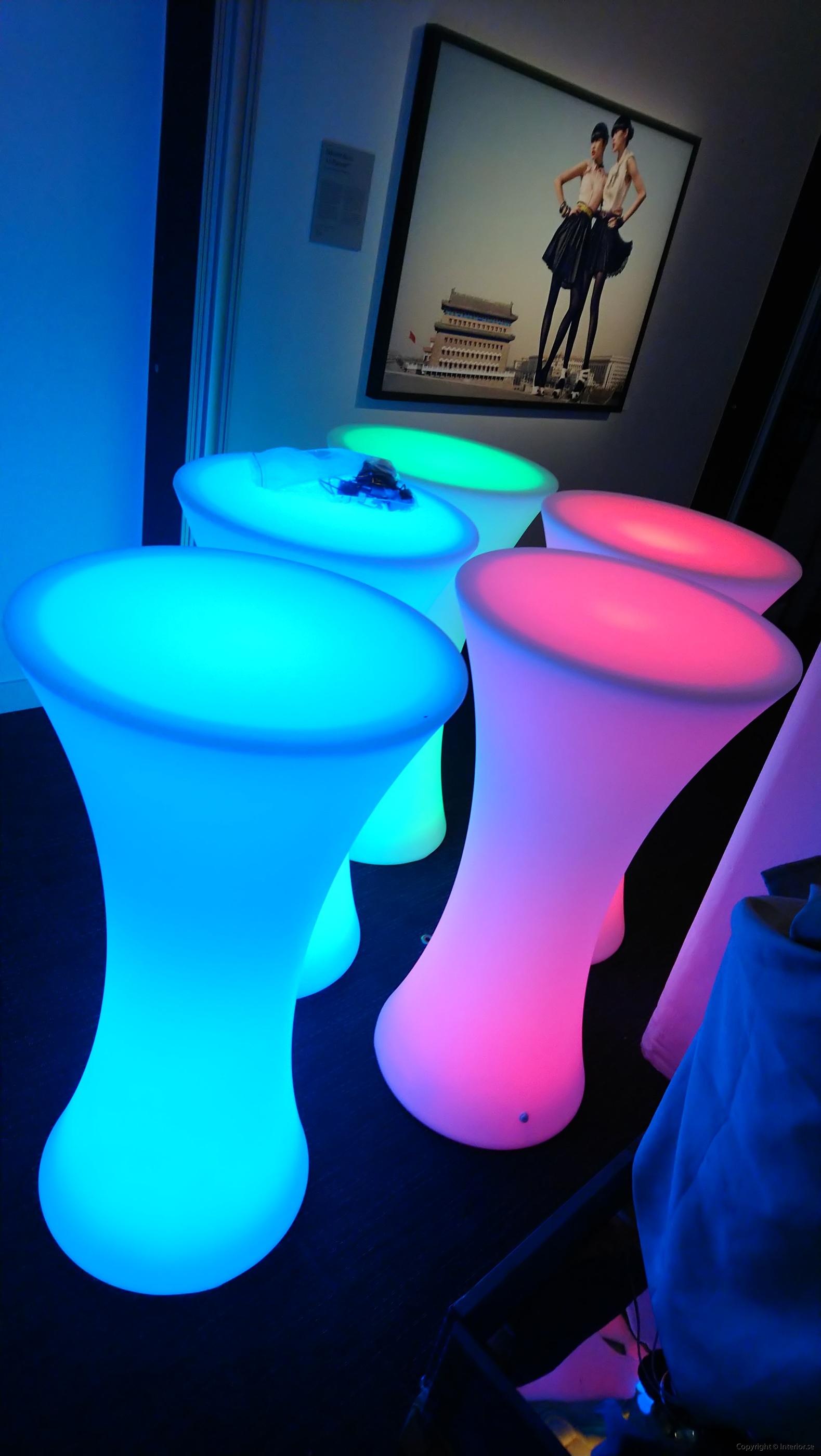 hyr hyra barbord ståbord med strumpa billigt led stockholm event möbler (2)