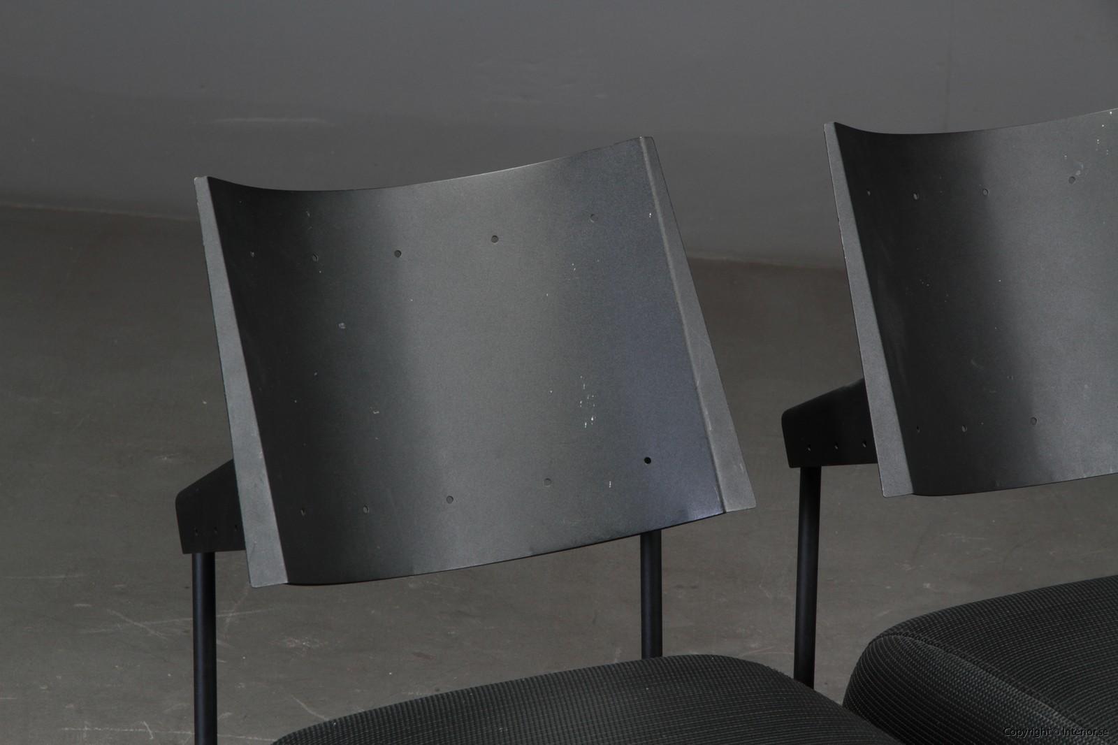 italian lounge armchairs loungechairs begagnade designmöbler 2