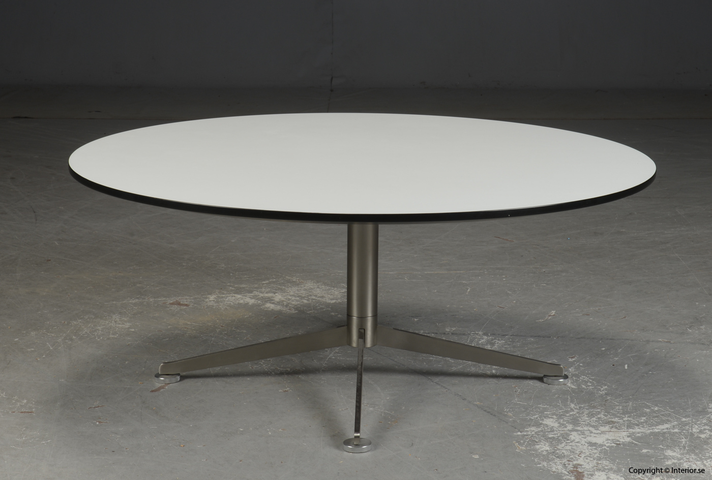 Soffbord, Paustian - Paul Leroy coffee table couchtisch