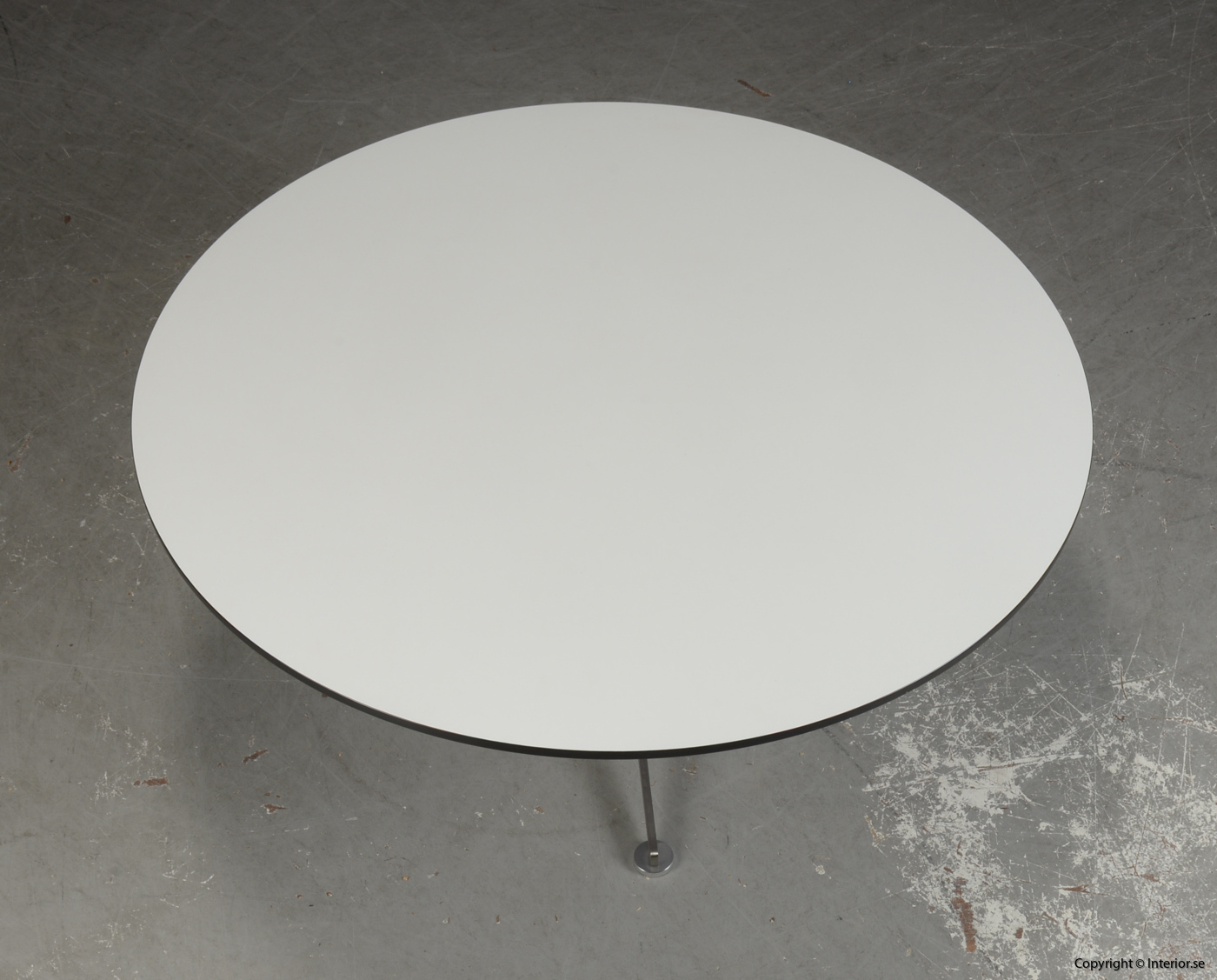 Soffbord, Paustian - Paul Leroy coffee table couchtisch 2