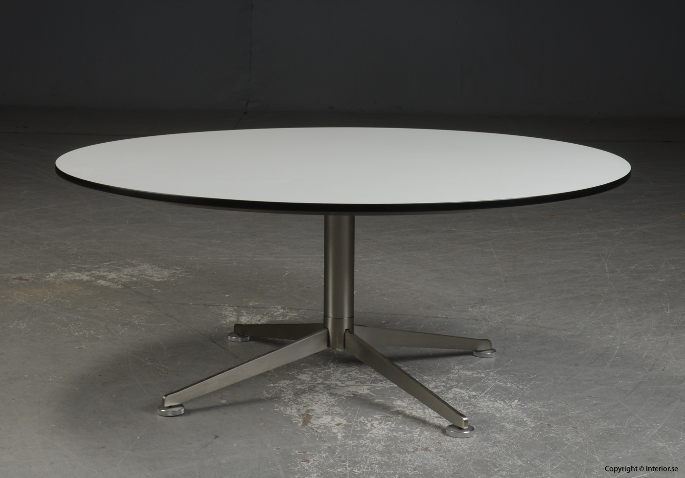 Soffbord, Paustian - Paul Leroy coffee table couchtisch 3