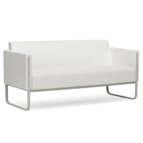 3-sits soffa, Ops - Flera färger