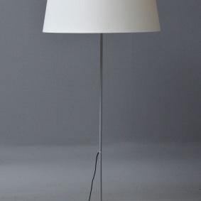 Golvlampa, Moooi Double Shade 60 cm