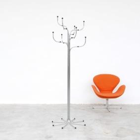 Fritz Hansen Coat Tree | Sidse Werner Klädhängare
