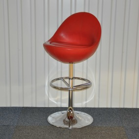 Barstol, Johanson Design Venus