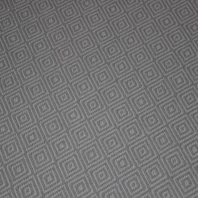 Matta, Kasthall Häggå Goose Eye 909 | 320 x 320cm