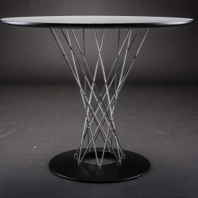 Bord, Vitra Cyclone, Isamu Noguchi | Hyr designmöbler