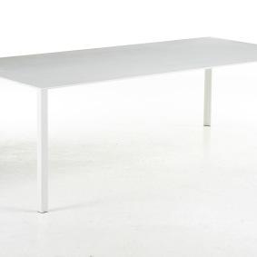 Bord, Molteni&C Less Less Table